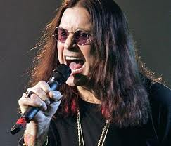C-stone Classic: ROCK Interview – Ozzy Osbourne of Black Sabbath