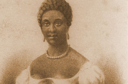 phillis-wheatley