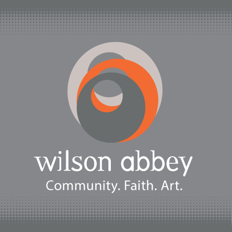 wilson-abbey-logo