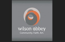 SIGN UP! for *New* Wilson Abbey Newsletter!