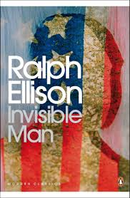 ellison-invisible1