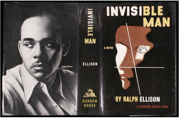 ralph-ellison_invisible-man