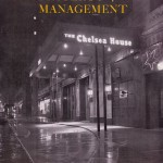 Leonard Richman's magazine featured Chelsea House as his flagship property.