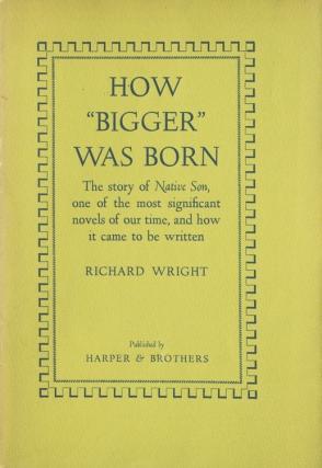 Wright-bigger1