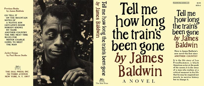 baldwin-trainbeengone